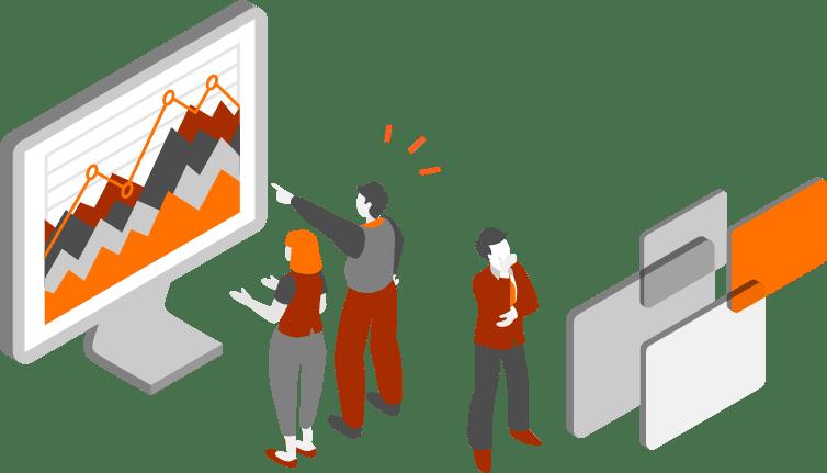 デジタルマーケティングに強いセプテーニ・グループのノウハウ