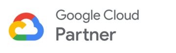 Google Cloud Service パートナー認定を取得